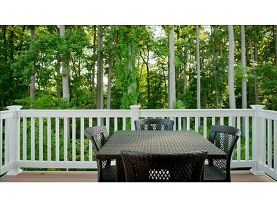 Multi Family for sales at Willow 8412 Adderley Ave Ellicott City, Maryland 21043 United States