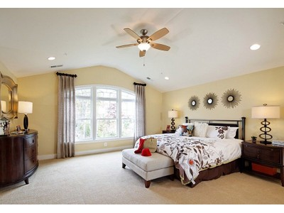 Single Family for sales at Avendale-Waverly  Bristow, Virginia 20136 United States
