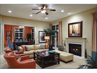 Single Family for sales at Wilson's Grove-Davenport  Gambrills, Maryland 21054 United States