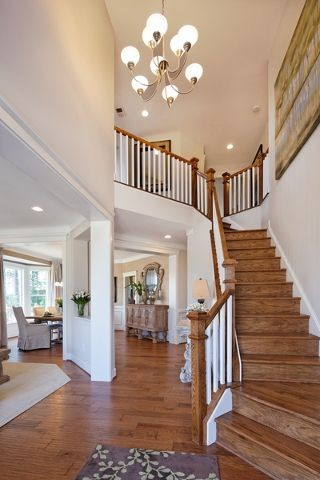Single Family for sales at 1083776-Belmont Glen Village  Ashburn, Virginia 20148 United States