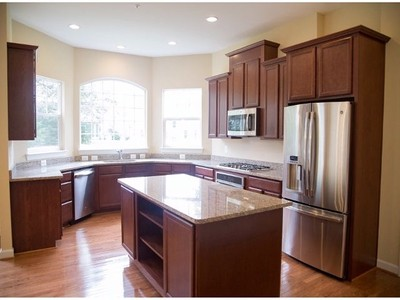 Single Family for sales at 1099074-Saranac At Lake Manassas  Gainesville, Virginia 20155 United States