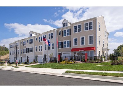 Multi Family for sales at Cherry Hill Crossing - Calvert 17120 Gibson Mill Rd Dumfries, Virginia 22026 United States
