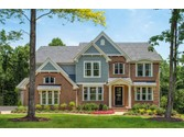 for sales-communities at 13903 Barrymore Court  Gainesville, Virginia 20155 United States