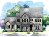 Single Family Homes for sales-communities at Kingswood  Roswell, Georgia 30075 United States
