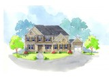 Single Family Homes for sales-communities at Lake Haven of Crabapple  Alpharetta, Georgia 30009 United States