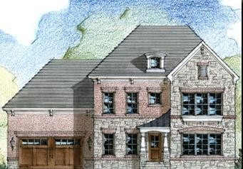 Single Family for sales at Reserve At College Heights - Buckland 3925 Commander Drive Hyattsville, Maryland 20782 United States