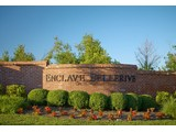 Single Family Homes for sales-communities at Enclave Bellerive  Creve Coeur, Missouri 63141 United States