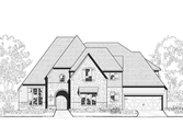 Single Family for sales at Overlook At Stonewall Estates - 678  San Antonio,  78256 United States