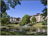 Multi Family for sales at Iroquois Club - Ac 1101 Iroquois Avenue Naperville, Illinois 60563 United States