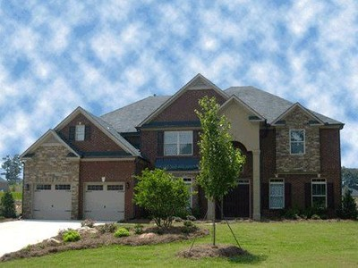 Single Family for sales at Tanner Estates - Cameron Tanner Rd Greenville, South Carolina 29607 United States