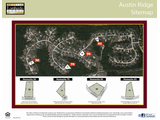 Single Family Homes for sales-communities at Austin Ridge  St. Peters, Missouri 63376 United States