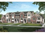Multi Family for sales at Belmont 2977 Henley Lane Naperville, Illinois 60540 United States