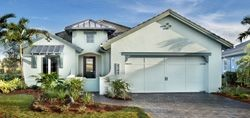 Single Family for sales at The Isles Of Collier Preserve - Alamanda 5445 Caribe Avenue Naples, Florida 34113 United States