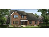 for sales-communities at 4 Braewood Dr.  Stafford, Virginia 22556 United States