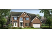 for sales-communities at 15 Liberty Knolls Drive  Stafford, Virginia 22554 United States