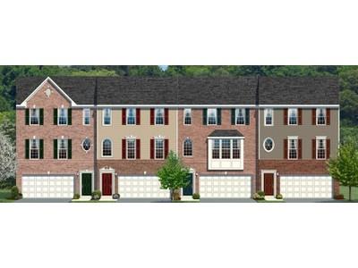 Multi Family for sales at Wexford 508 Broadmore Lane Wexford, Pennsylvania 15090 United States
