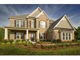 Single Family Homes for sales-communities at FernCreek Registry  Alpharetta, Georgia 30004 United States