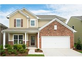 Single Family Homes for sales-communities at Enclave at Huntcrest  Lawrenceville, Georgia 30043 United States