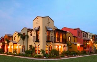 Multi Family for sales at Lely Resort - San Clemente 8020 Grand Lely Dr Naples, Florida 34113 United States