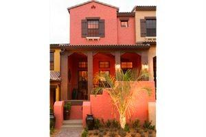 Multi Family for sales at Lely Resort - Santa Monica 8020 Grand Lely Dr Naples, Florida 34113 United States