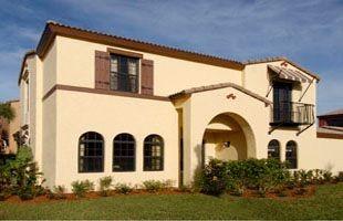 Multi Family for sales at Lely Resort - Laguna 8020 Grand Lely Dr Naples, Florida 34113 United States
