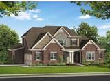 Single Family Homes for sales-communities at Ruths Farm  Alpharetta, Georgia 30005 United States