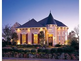Single Family for sales at St. Michael  San Antonio,  78257 United States