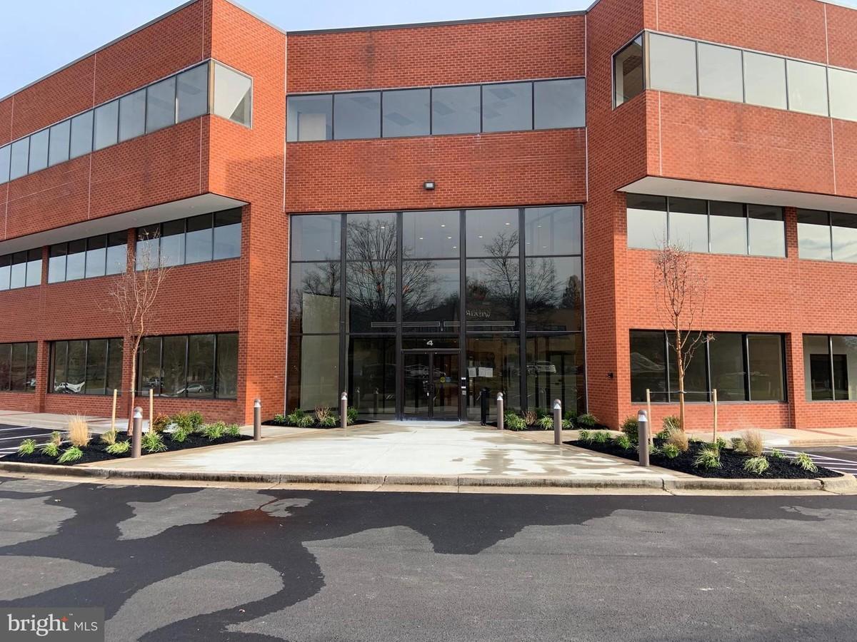 Роквилл мэриленд недвижимость дубай путевки цена