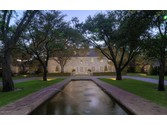 Single Family Home for sales at Historic Landmark Dallas, ,United States