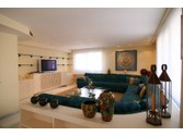 Co-op / Condo for sales at Generous and luxury duplex-apartment with beautiful views to the sea and the harbour of Palma de Mallorca  Palma De Mallorca, ,07014 Spain
