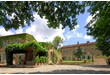 Property Of Arezzo, Tuscany, LUXURY VILLA FOR SALE IN TUSCANY AREZZO