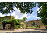 Single Family Home for sales at Arezzo, Tuscany, LUXURY VILLA FOR SALE IN TUSCANY AREZZO  Arezzo, ,52010 Italy