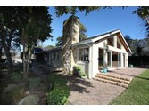 Single Family Home for sales at Cape Town South Africa  Constantia, ,7806 South Africa