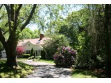 Single Family for sales at 118 Wild Harbor Rd  Falmouth, Massachusetts 02556 United States