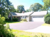 Single Family for sales at 37 Shammas Ln  Barnstable, Massachusetts 02648 United States