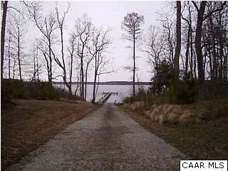 Land for sales at Riverwatch Dr  Gloucester, Virginia 23061 United States