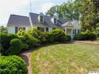 Single Family Home for  sales at 920 Rosser Ln  Charlottesville, Virginia 22903 United States
