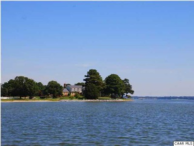 Single Family Home for sales at Address Not Available  Water View, Virginia 23180 United States