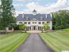 Single Family Home for  sales at Dalmore Farm 2100 Dalmore Ln Midlothian, Virginia 23113 United States