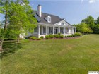 Single Family Home for  sales at Address Not Available  Raphine, Virginia 24472 United States