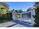 Single Family for sales at 10 Carmel Wy  Carmel By The Sea, California 93921 United States