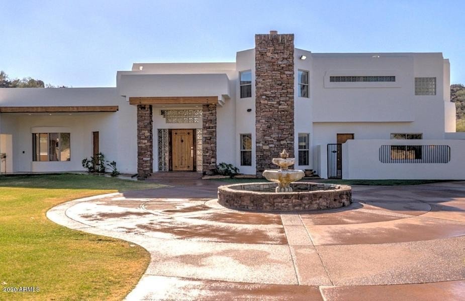 3715 e mountain view road a luxury single family home for sale in phoenix, arizona property id 6037895 christie s international real estate