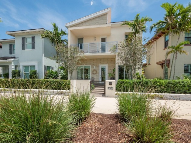 Alton Palm Beach Gardens Luxury Real, Alton Homes Palm Beach Gardens Florida