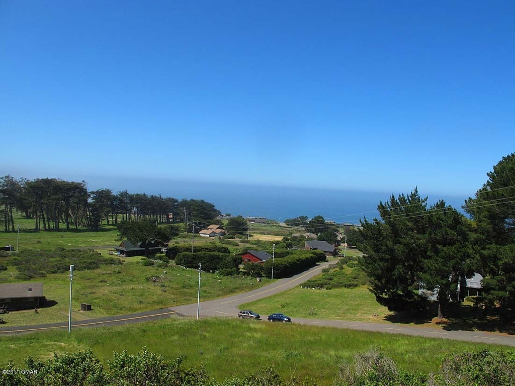 43680 Sea Cypress Drive Manchester California 95459 Land for