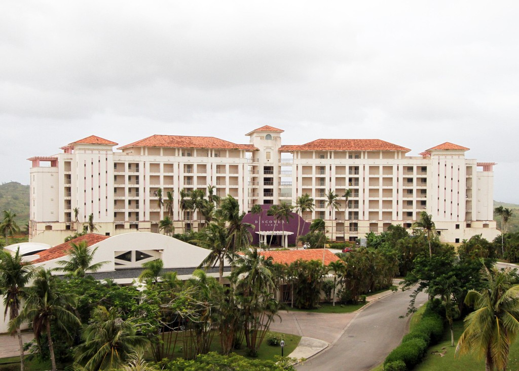 Condo Townhouse For Rent At Leopalace Golf Villas Discovery La Cuesta Circle Leo Palace