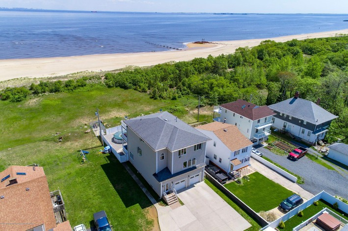 Keansburg New Jersey United States Luxury Real Estate Homes For Sale