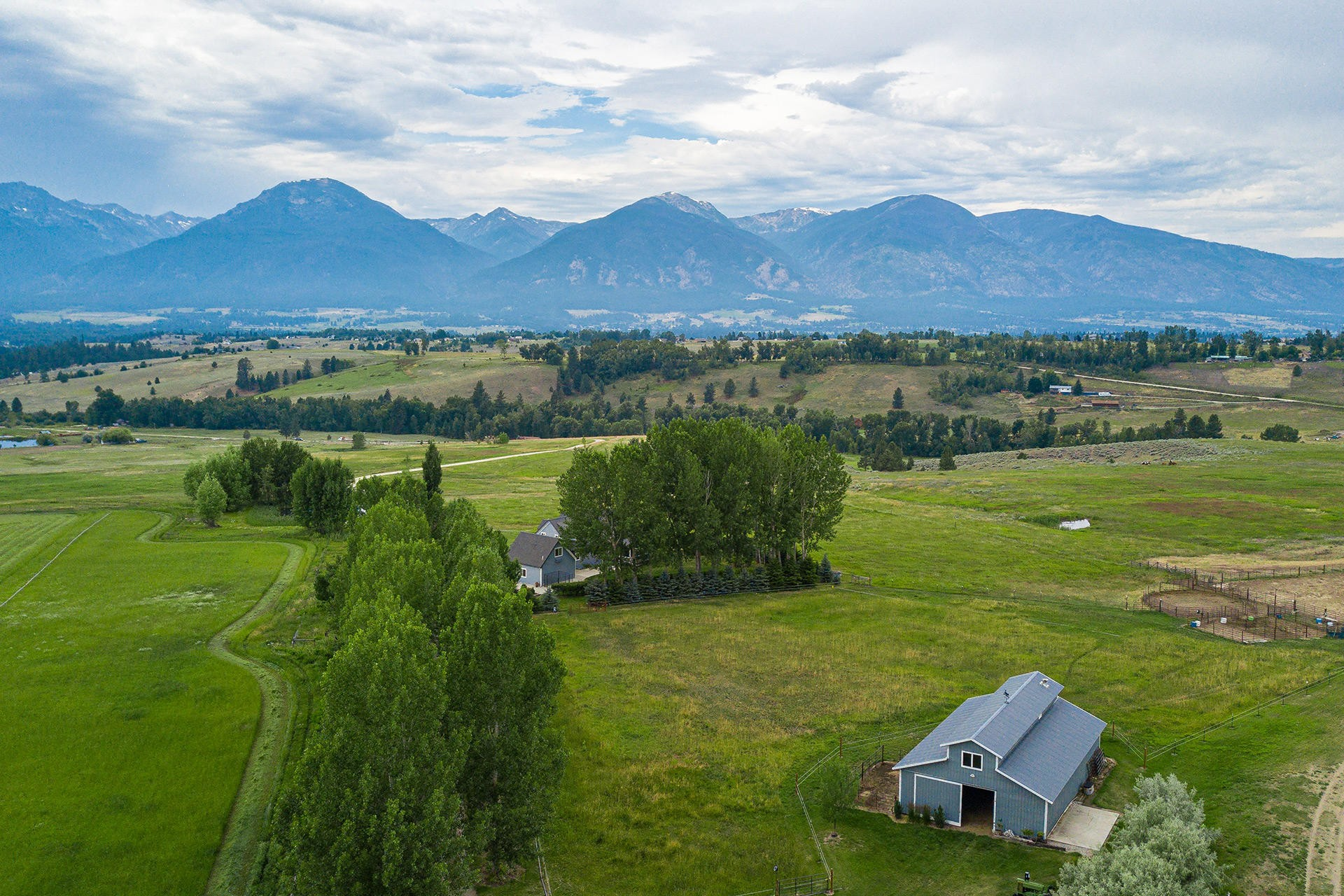 674 stage springs lane a luxury single family home for sale in stevensville, montana property id 21912735 christie s international real estate