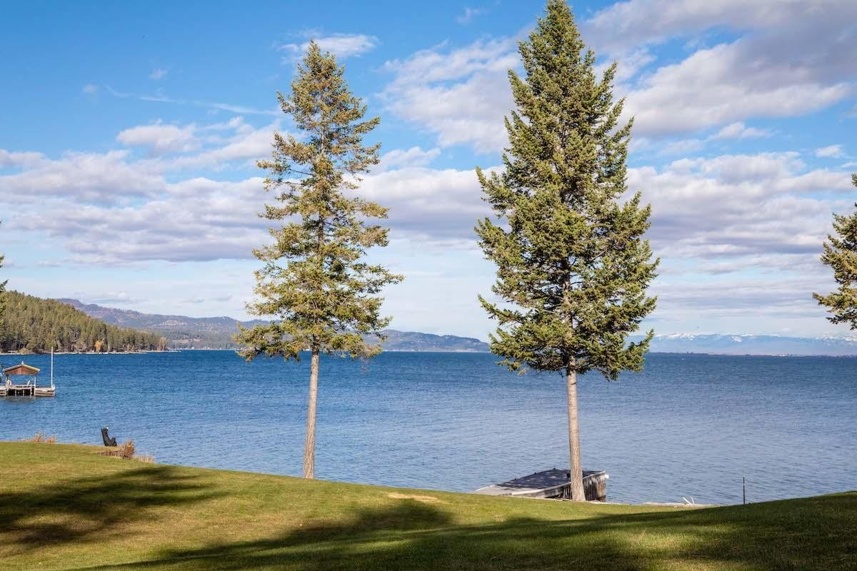 741 angel point road a luxury single family home for sale in lakeside, montana property id 21917670 christie s international real estate