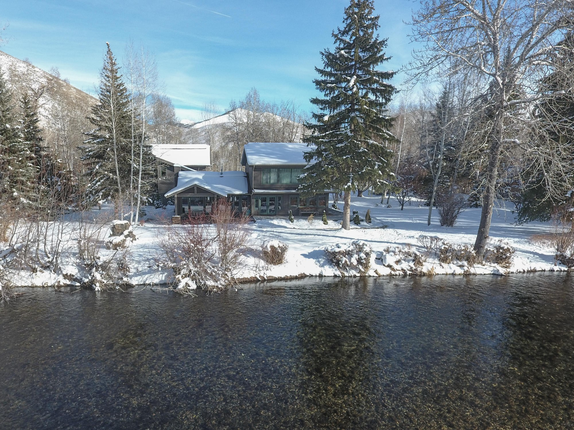 114 abby rd a luxury single family home for sale in hailey, idaho property id 19-325667 christie s international real estate