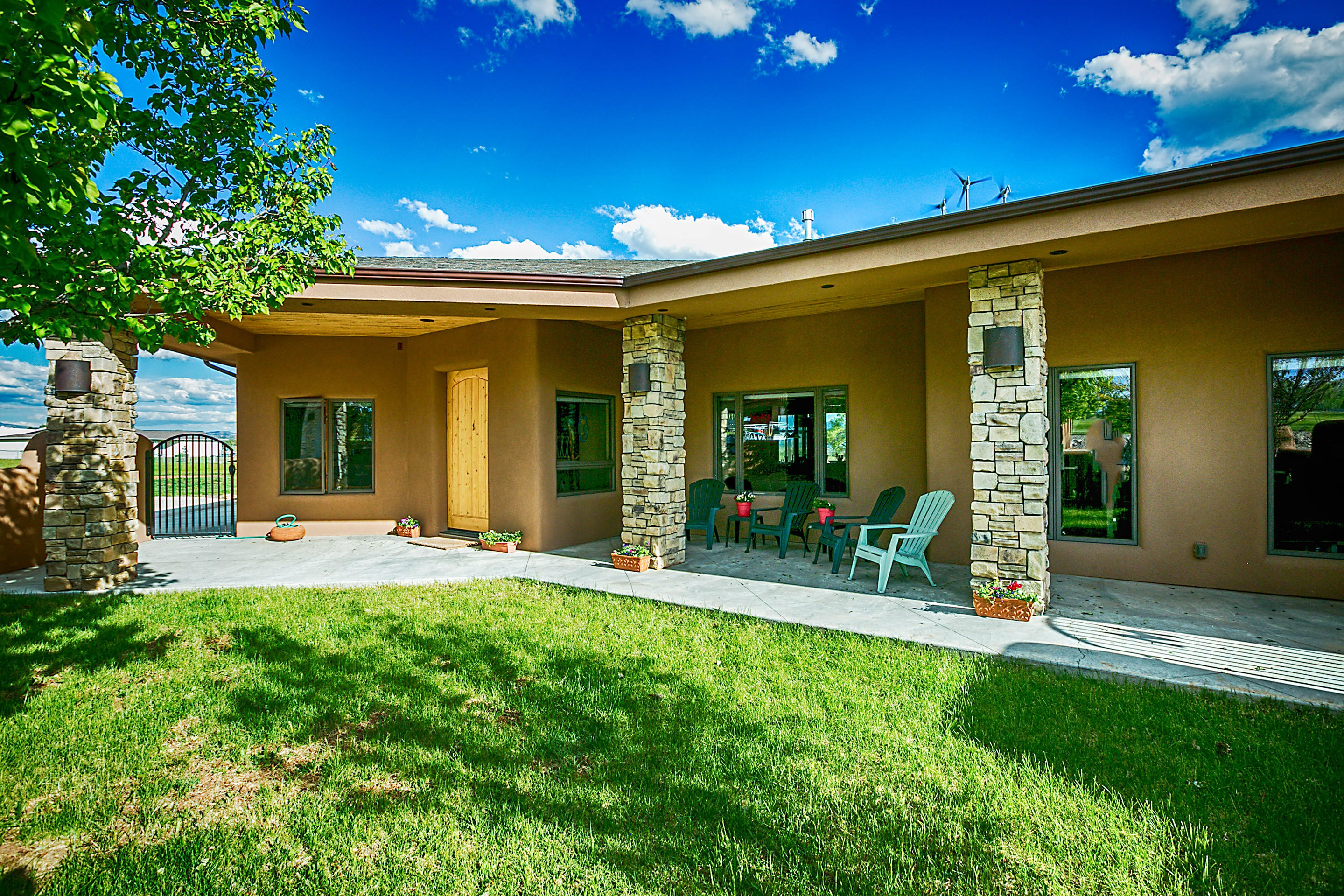 13080 27.6 road a luxury single family home for sale in dolores, colorado property id 33753 christie s international real estate